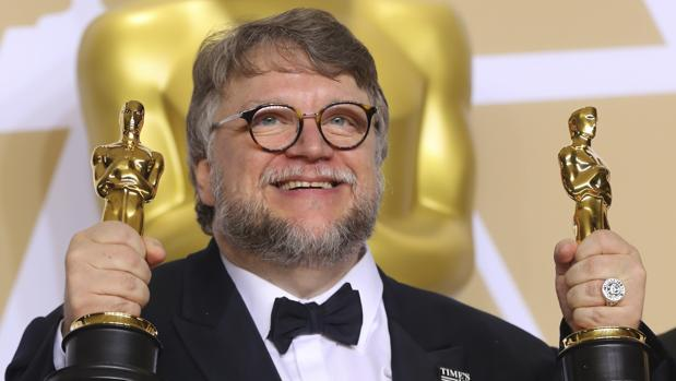 guillermo toro nueva serie en netflix 10 After Midnight terror suspenso TRENDING MAGAZINE