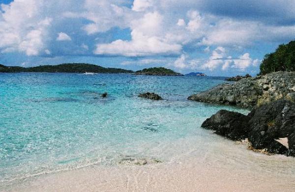 mejores playas del mundo PLAYA BAHIA TORTUGA trending magazine
