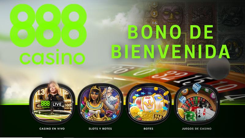 Casino Online España