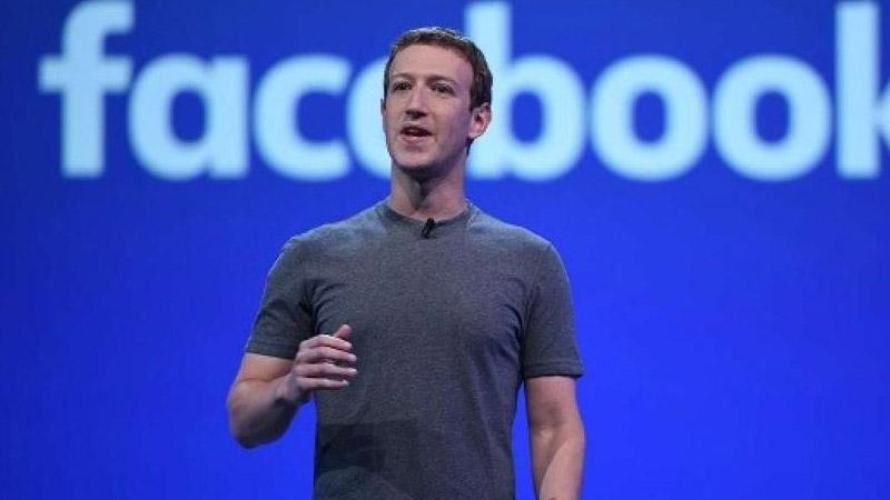 10 emprendedores famosos Mark Zuckerberg CREADOR FACEBOOK trending magazine