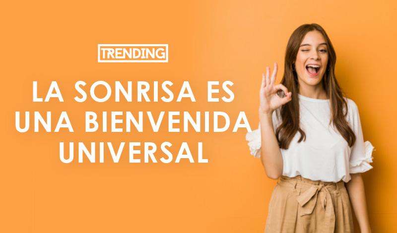 Felicidad Frases cortas para valorar la vida exito frase sonrisa trending magazine revista