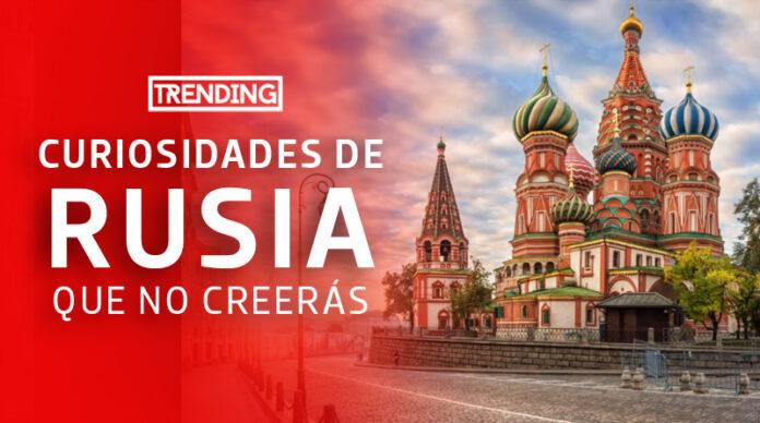 curiosidades de rusia datos curiosos OymyakonTETRIS HOMBRE ESPACIAL trending magazine revista