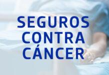 seguro contra cancer en mexico seguro de gastos medicos mayores m&c consultores axa monterrey sura financieros puebla